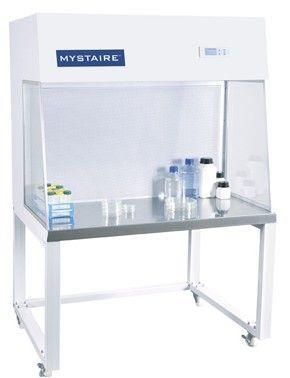 Mystaire® - Horizontal Laminar Flow Clean Bench
