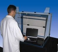 Mystaire® - Forensic workstation