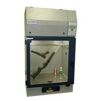 Mystaire® - Cyanoacrylate Fuming Chambers