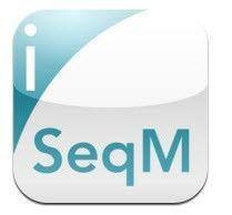 Illumina - SeqMonitor App