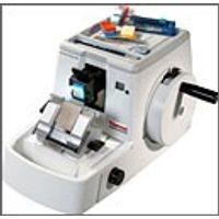 Thermo Scientific - Shandon Finesse 325 Microtome