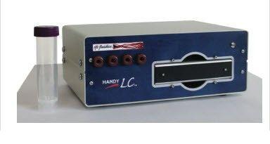 SFC Fluidics - Handy-LC