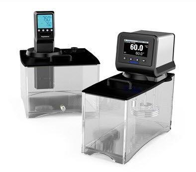 PolyScience - Polycarbonate Open Baths