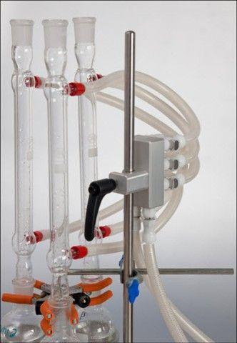 Asynt - DrynSyn Water Manifold