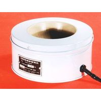Laboratory Craftsmen, Inc. - Thermowell Round-Bottom Flask Heaters