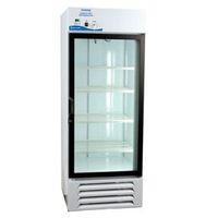 Fisher Scientific - Isotemp General Purpose Lab Refrigerators