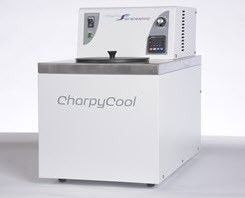 SP Scientific - CharpyCool