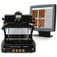 Agilent Technologies - 5500