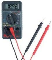 Dwyer Instruments - MM10