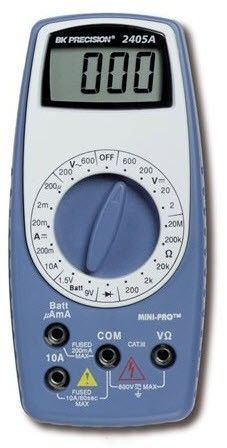 B&K Precision - 2405A