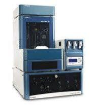 SCIEX - ekspert™ nanoLC 400