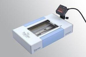 Micronic - Tracxer BC210