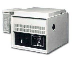 Agilent Technologies - HP 5970