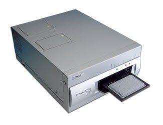 Photon Technologies International - FluoDia