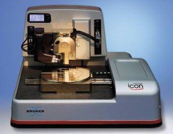 Bruker AXS - Dimension® Icon®