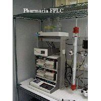 Pharmacia Biotech - FPLC
