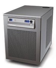 PolyScience - Durachill Chiller Series