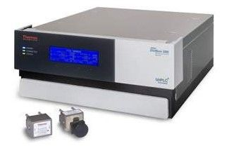 Thermo Scientific - Dionex UltiMate 3000 Electrochemical Detector