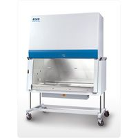 Esco Technologies - VBD-4A2