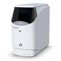Agilent Technologies - 1290 Infinity Evaporative Light Scattering Detector