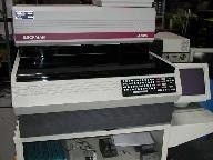 Beckman Coulter - LS6000