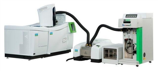 PerkinElmer - TL-9000