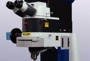 CRAIC Technologies - Artemis™