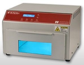 Boekel Scientific - UV Crosslinker AH