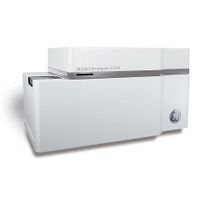 GE Healthcare - IN Cell Analyzer 2200