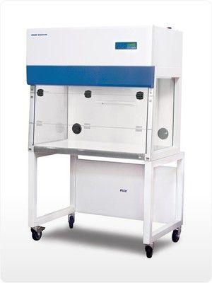 Esco Technologies - Airstream PCR Cabinets