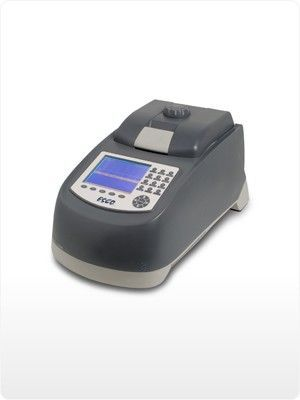 Esco Technologies - Swift™ Maxi Thermal Cyclers