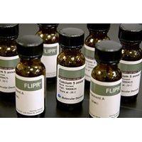Molecular Devices - FLIPR Calcium Assay Kits
