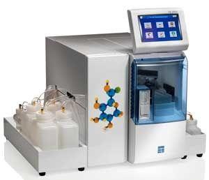YSI Life Sciences - YSI 2950