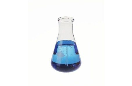 Qorpak - KIMAX® Wide Mouth Erlenmeyer Flasks