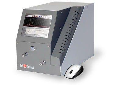 1st Detect - MMS-1000™