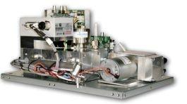1st Detect - OEM-1000 TM