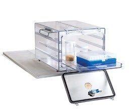 Bel-Art Products - Secador Refrigerator Ready Desiccator