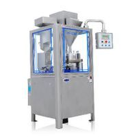 Vanguard Pharmaceutical Machinery - VAF-900C