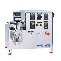 Freund-Vector - TFC-LAB Micro Roll Compactor