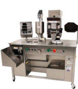 Schaefer Technologies Inc. - LF-10