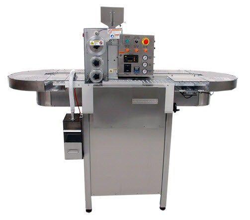 Schaefer Technologies Inc. - CB-15