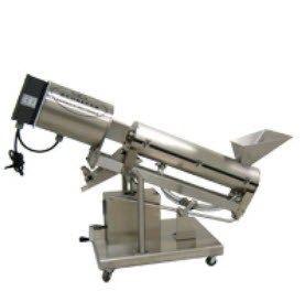 Schaefer Technologies Inc. - CP-4200
