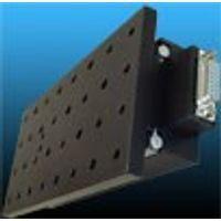 Applied Scientific Instrumentation - LS-Series Linear Stages