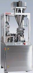 Bosch Packaging Technology - GKF 700