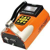 Arizona Instrument - Jerome J605 Hydrogen Sulfide Analyzer