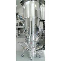 GEA Pharma Systems - Fluid Bed Dryer