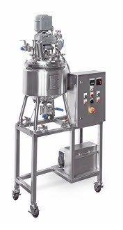 TECHNOPHAR Equipment and Service - SGL 107