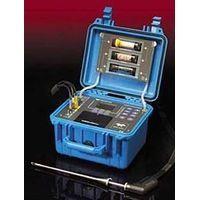Teledyne Analytical Instruments - PEM-9002
