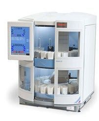Thermo Scientific - Gemini AS slide stainer