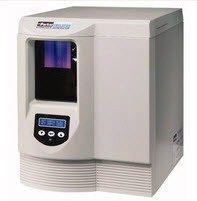 Parker - H2PEM Hydrogen Generator